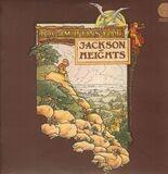 Jackson Heights