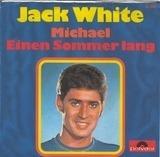 Michael - Jack White