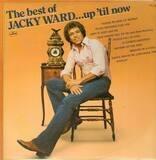 Jacky Ward
