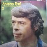 La Chanson des Vieux Amants 2 - Jacques Brel