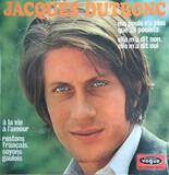 A La Vie, A L'Amour - Jacques Dutronc