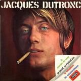 Le Courrier Du Cœur - Jacques Dutronc