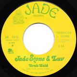 Jade Stone & Luv