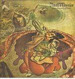 Last Autumn's Dream - Jade Warrior