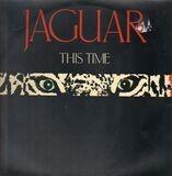 This Time - Jaguar