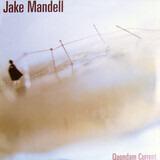 Jake Mandell