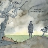The Colour In Anything (2lp) - James Blake