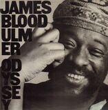 Odyssey - James Blood Ulmer