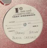 Black Caesar - James Brown
