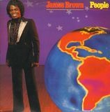 People - James Brown