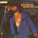 The Best Of James Brown - James Brown