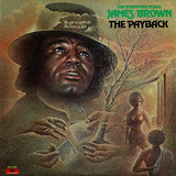The Payback - James Brown