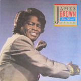 I'm Real - James Brown With Full Force