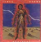Bodyheat - James Brown