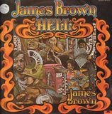 Hell - James Brown
