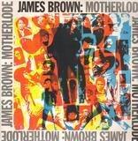 Motherlode - James Brown