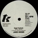Rapp Payback - James Brown
