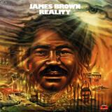 Reality - James Brown