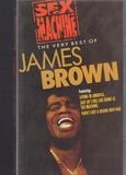 Sex Machine: The Very Best Of James Brown - James Brown