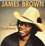 Soul Syndrome - James Brown