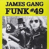 Funk No. 49 - James Gang