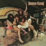 Bang - James Gang