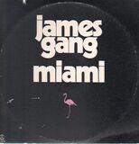 Miami - James Gang