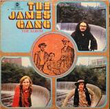 Yer' Album - James Gang