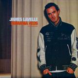 James Lavelle