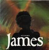 Sit Down - James