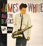 James White & The Blacks