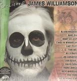 James Williamson