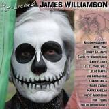 James Williamson