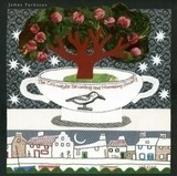The Cellardyke Recording And Wassailing - James Yorkston