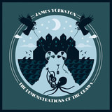 The Demonstrations Of The Craws - James Yorkston