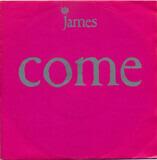 Come Home - James