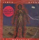 Bodyheat - James Brown