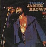 The Best Of James Brown - James Brown