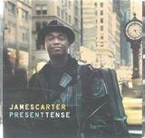 James Carter