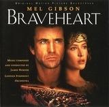 Braveheart - James Horner