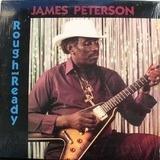 James Peterson