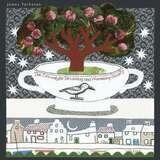 The Cellardyke Recording And Wassailing - James Yorkston