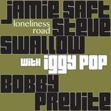 Jamie Saft /Steve Swallow /Bobby Previte /+
