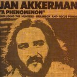 A Phenomenon - Jan Akkerman