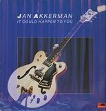 It Could Happen to You - Jan Akkerman