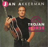 Trojan Horse - Jan Akkerman