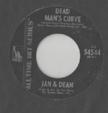 Dead Man's Curve - Jan & Dean