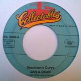 Deadman's Curve - Jan & Dean