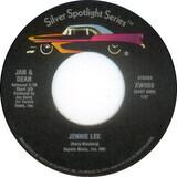 Jennie Lee / Baby Talk - Jan & Dean