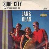 Surf City - Jan & Dean
